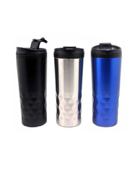 SP-1105 Double-wall Tumbler