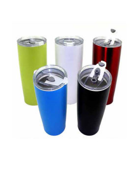 SS-628 Stainless Tumbler