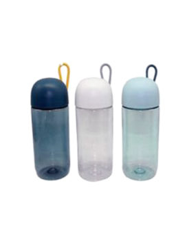 AB-0135 Unbreakable Kiddie Bottle