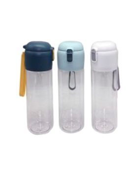 AB-5516 Unbreakable Bottle