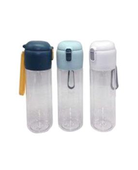 AB-5516 Unbreakable Bottle