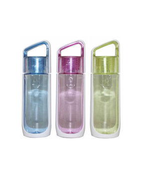 AB-8805 Unbreakable Bottle