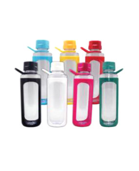 AS-855 Sleeved Bottle