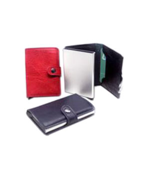 CDL-8606 Pop-up Card Holder