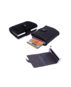 CDL-8607 Pop-up Card Holder