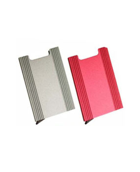 CDL-8611 Pop-up Card Holder