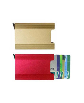 CDL-8611 Pop Up Card Holder