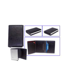 CDL-8618 Pop-up Card Holder