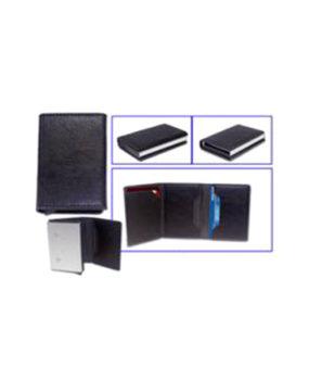 CDL-8618 Pop-up Card Holder