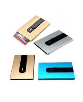 CDL-8681 Pop-up Card Holder
