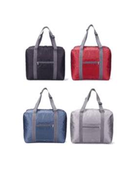 FB-014 Foldable Travelling Bag