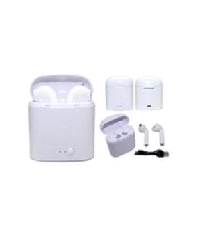 HP-158 Wireless Earphones