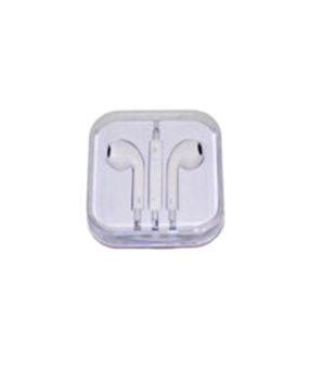 HP-265 Wired Earphones