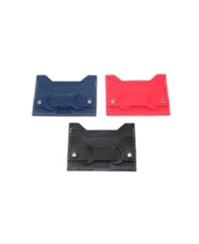 MH-826 Leatherette Mobile Holder