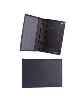 PH-104 Passport Holder
