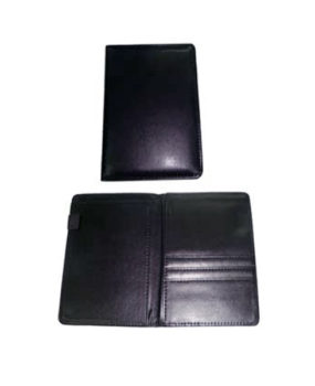 PH-105 Passport Holder