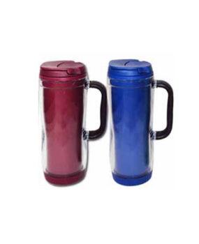 PP-099A Paper-insert Mug