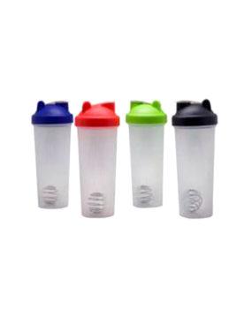 SHAKE-111 Protein Shaker
