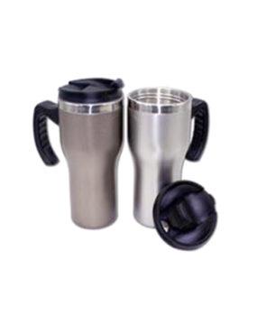 SS-817 Stainless Mug