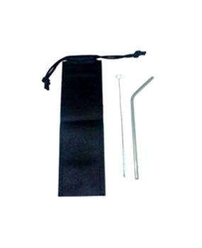 STRAW-102 Reusable Straw Set