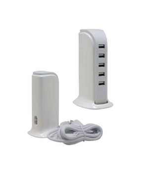 USB-514 USB Power Adapter