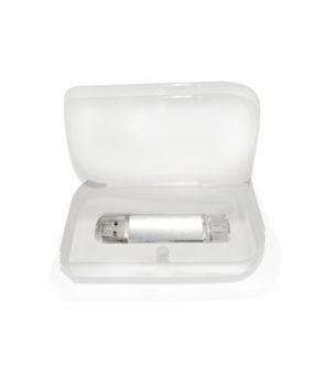 USB-715 USB-OTG in case