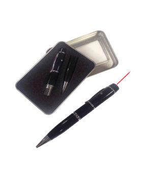 USB-725 USB Pen