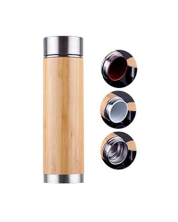VF-5020_BambooTumbler_A_FoodDrink_489x600