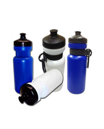WB-021_SqueezeBottle_A_FoodDrink_489x600