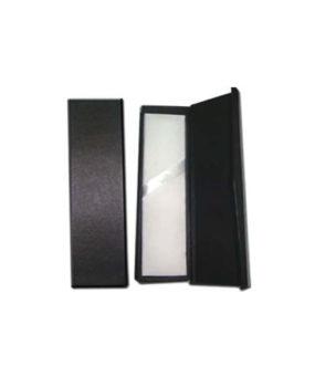 BOX-001 Pen Box