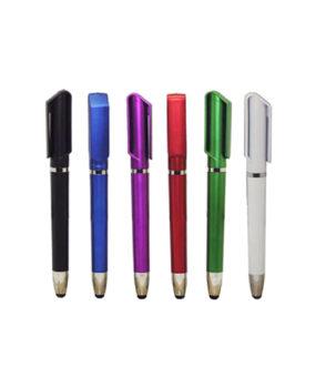 BTP-2013 Touch Pen
