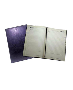 DP-1501 Big Daily Planner