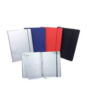 DP-3316 Diary Planner