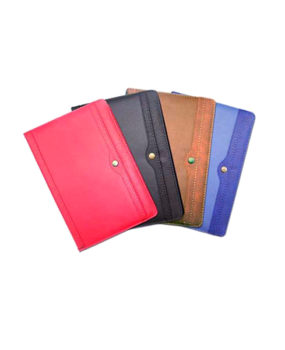 DP-6825 Daily Planner Pocket