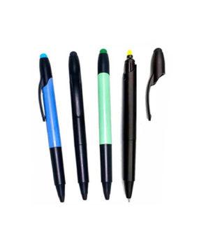 HL-2220 3-in-1 Combo Pen