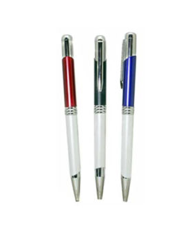 MP-420 Metal Pen