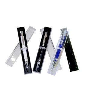 MP-5966 Metal Pen