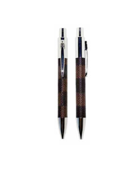 MP-803 Metal Pen