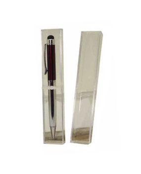 MTP-007 Metal Touch pen case