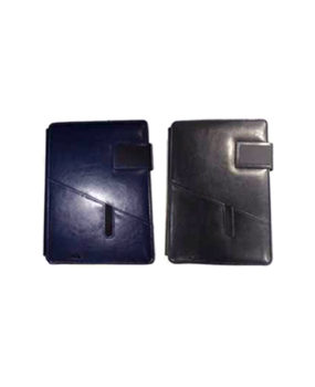 NB-0255P Notebook Powerbank
