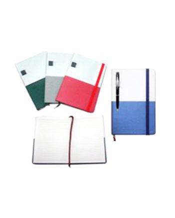 NB-2255_Notebook_A_PaperNtbk_489x600