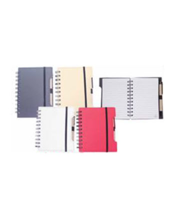 RN-628_RecycledNotepad_A_PaperNtbk_489x600