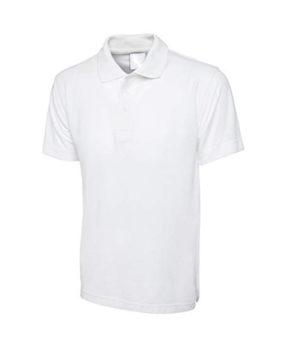 SH-S11 Polo Shirt