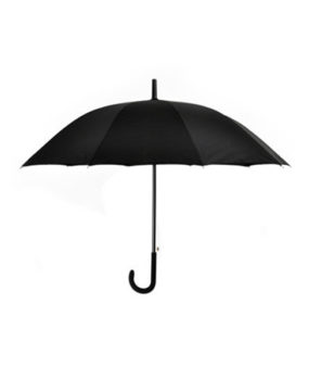UM-001 Regular Umbrella