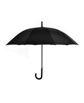 UM-001 Regular Umbrella
