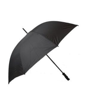 UM-011 Golf Umbrella