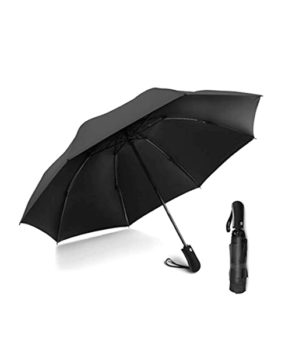UM-021 Foldable Umbrella
