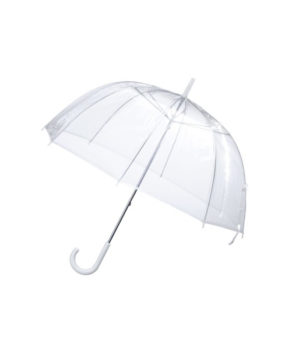 UM-051 Transparent Umbrella