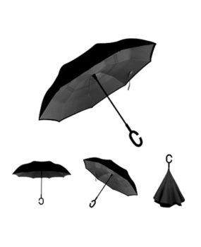 UM-043 Reversible Umbrella