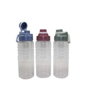 AB-9042Jumbo Bottle